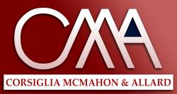 Corsiglia McMahon & Allard