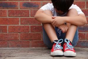 Child PTSD