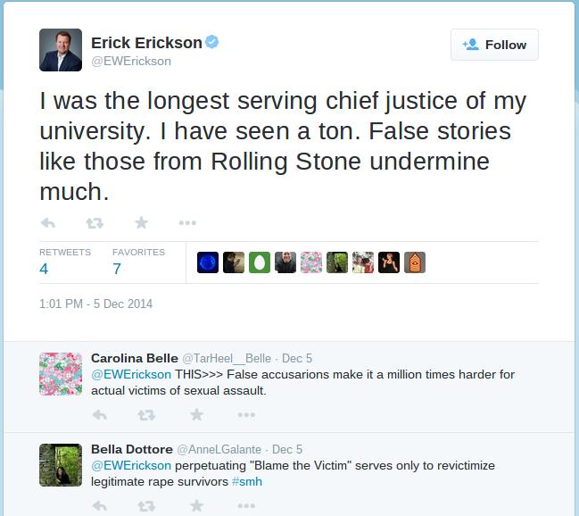 ErickEricksonVictimBlaming